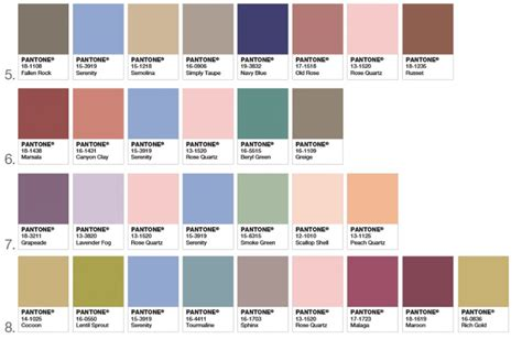 trending colors for home decor trending colors for home decor best free home design