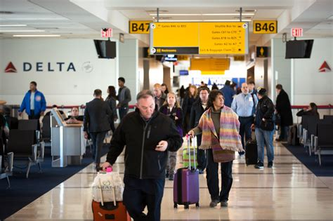 Jo In Pet Liangdian M Intl delta air lines opens reved terminal at jfk airport wsj