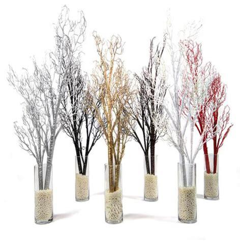 manzanita branches wholesale artificial manzanita branches