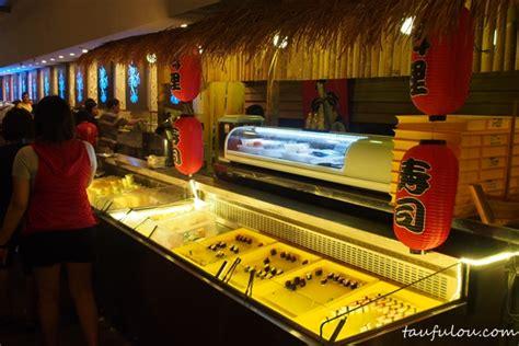 steamboat kepong kepong city malaysia hd wallpapers and photos
