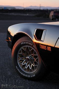 813 best cars, cars, cars images on pinterest in 2018