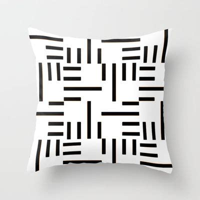 Bonia Silver Gold Cover White best 25 white throw pillows ideas on throw