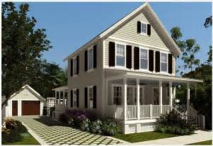 victorian modular homes prices wooden home style sprawling bedroom queen anne boasts extravagance