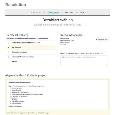 template seo responsive resolution responsive seo template f 252 r modified