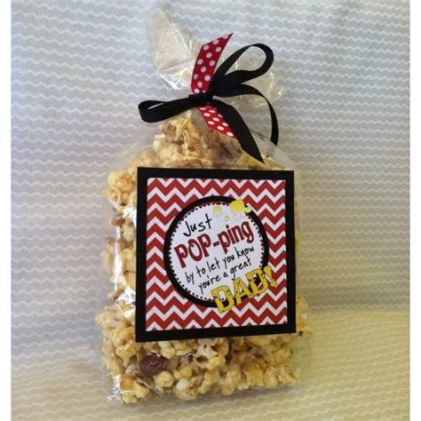 popcorn gifts for s day gift popcorn