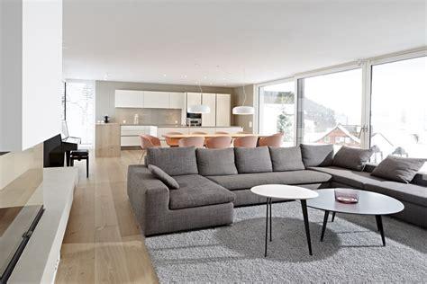 einrichtungen wohnzimmer yarial moderne wohnzimmer einrichtungen