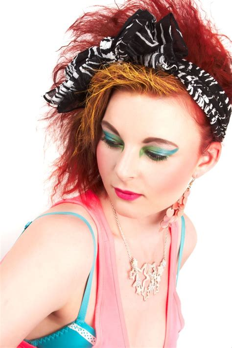 hair and makeup of the 80 s 1000 ideas about 80s hair on pinterest 80s hairstyles