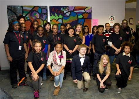 Essay Sweepstakes - diversity news 187 martin luther king jr holiday