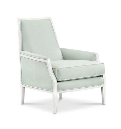bergen chair by joe ruggiero chairs