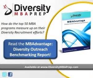 Byu Mba Diversity by Lindsay 187 Mbadvantage