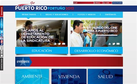 best websites best political websites of 2013