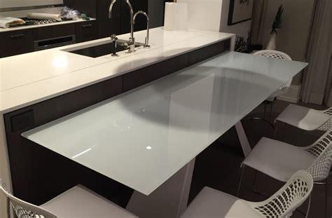 custom glass table top glass table tops all purpose glazing