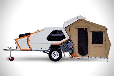 Mk 10 Rv 26 simple cer trailer upgrades fakrub
