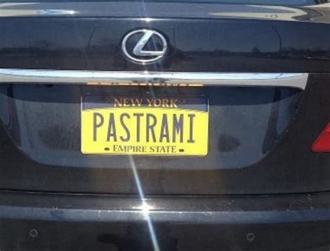 Hilarious Vanity Plates by Gallery Of Vanity License Plates Carponents