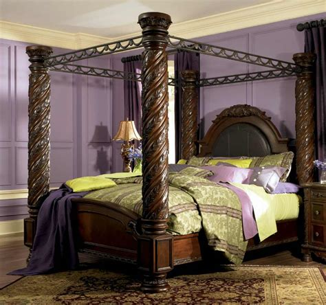 Bedroom Furniture King Size Bedroom Furniture Sets Bedroom Furniture High Resolution