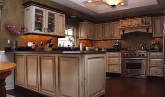 Kitchen Cabinet Refinishing Ideas Helped By Corel In Refinishing Kitchen Cabinets Pictures