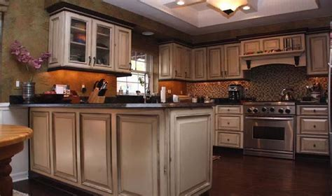 Kitchen Cabinet Refurbishing Ideas Kitchen Cabinet Refurbishing Ideas 28 Images Amazing