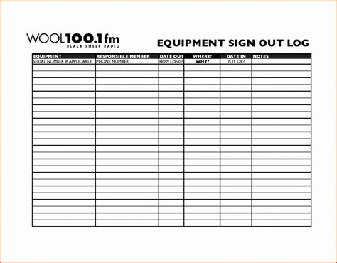 Inspirational Resident Sign Out Sheet Template Ok52 Documentaries For Change Sign Out Sheet Template