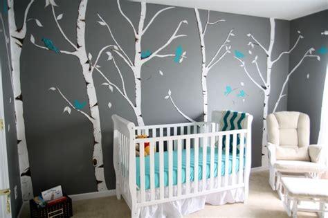 Bedroom large size bedroom design ideas theme bedrooms boys baseball