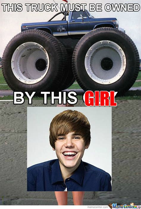 Big Truck Meme - big truck meme www pixshark com images galleries with