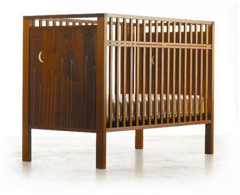 Baby Cribs Modern by Buy Modern Cribs