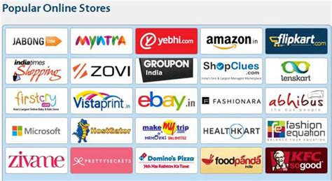 knoji online store reviews find compare retailers coupons for infibeam 2017 2018 best cars reviews