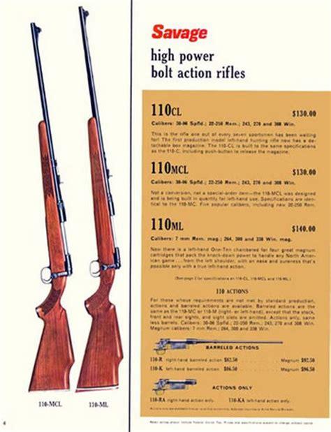 stevens serial number list savage arms model 110 lookup beforebuying