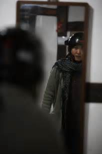 film korea ghost 2010 invisible 2 chasing the ghost sound korean movie 2010