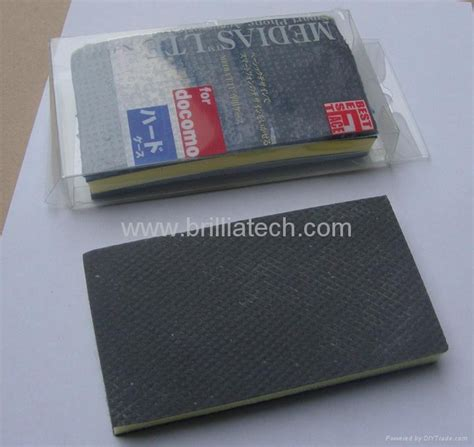 Clay Pads For Your by Autoscrub Foam Pad Magic Clay Polishing Pad Square Pad