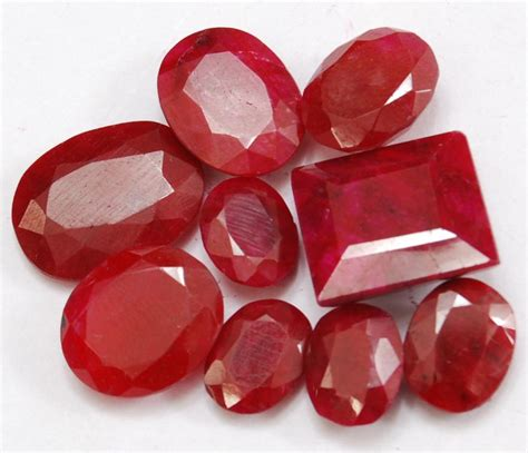 ruby images ruby the royal gemstone
