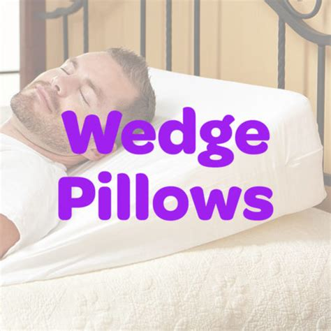 Pickers Sleepy Pillow best pillows for 2018 pillow picker 1 for helpful