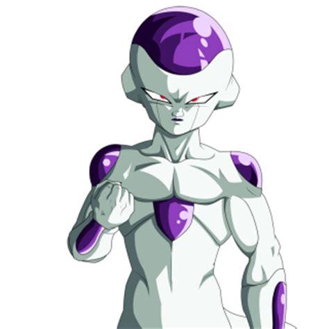 frieza (character) giant bomb