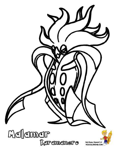 pokemon coloring pages helioptile excellent pokemon x coloring slurpuff diancie free
