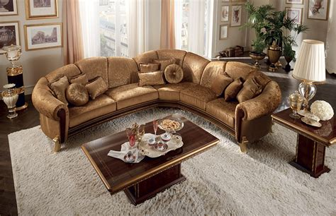 Traditional Sectional Sofa Traditional Sectional Sofas For Comfort And Style Plushemisphere