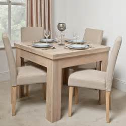 Table And Chairs Dining Room Dining Room Dining Room Tables And Chairs For Simple Home Espresso Finish Kitchen Table