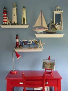 nautical home decor 20 creative nautical home decorating ideas 2017