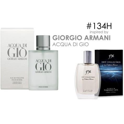 Federico Mahora Fm 52h 50ml Parfum Pria Original Daring parfum federico mahora parfum original fm