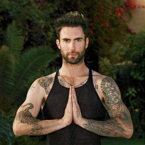 adam levine tattoo adam levine desktop backgrounds for free hd