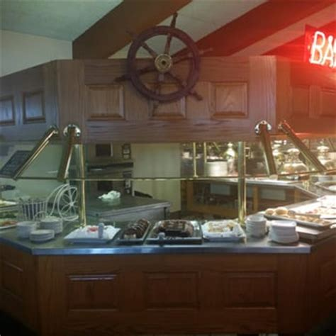 crabby george s seafood buffet 23 photos buffets