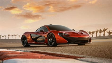 orange mclaren wallpaper mclaren p1 wallpapers wallpaper cave