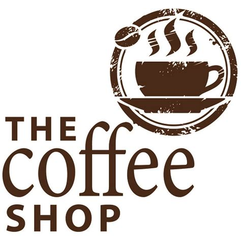 The Coffee Shop   Visit South Walton