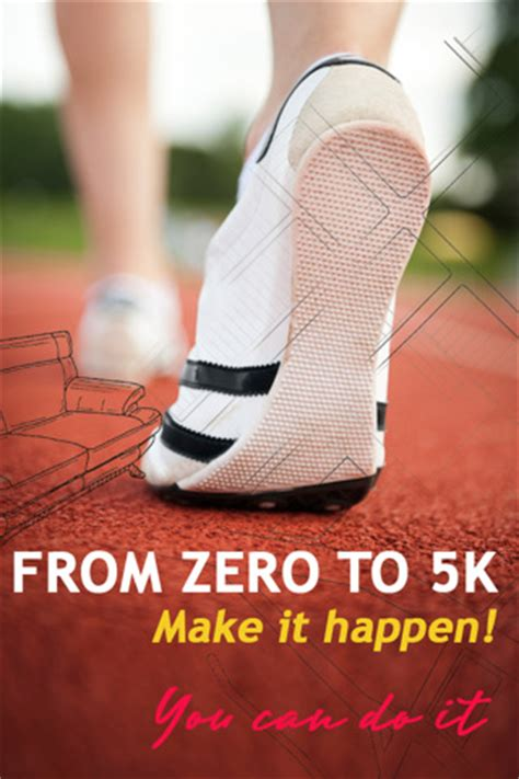 starting couch to 5k 5k runner start running from couch to 5k app app for ipad
