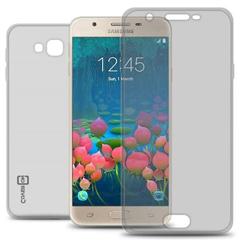 Ultrathin For Samsung J5 Prime Clear Only 10 best cases for samsung galaxy j5 prime