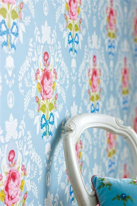 1000 ideas sobre papel tapiz shabby chic en pinterest escaleras de papel tapiz chic antiguo
