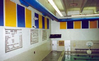 soundproofing pool noise swimming pool acoustics soundproofing indoor swimming pools