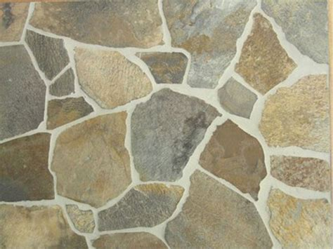 25 best ideas about flagstone prices on pinterest paving prices hearth and patio and outdoor