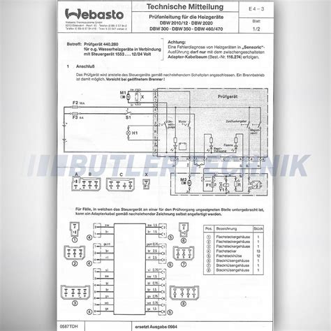 webasto heater wiring diagram volvo 3 way switch wiring