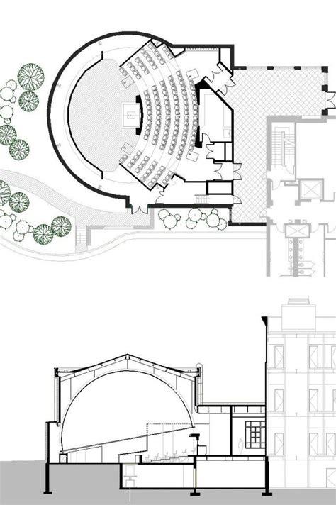 planetarium floor plan 38 best planetarium images on pinterest architecture