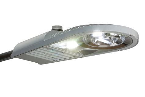 Ge Expands Outdoor Led Lighting Product Line With 10 New Ge Led Light