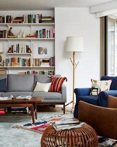 shelving behind couch 1000 ideas about bookcase behind sofa on pinterest